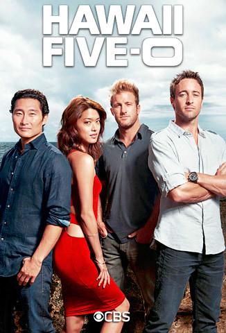 "Critical Reality: ""Hawaii Five-0"""