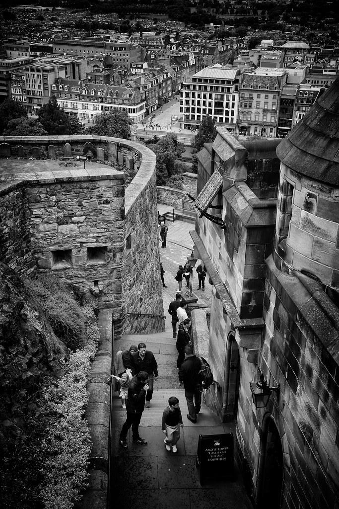 Edinburgh (2015)