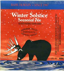 AVBC-winter-solstice