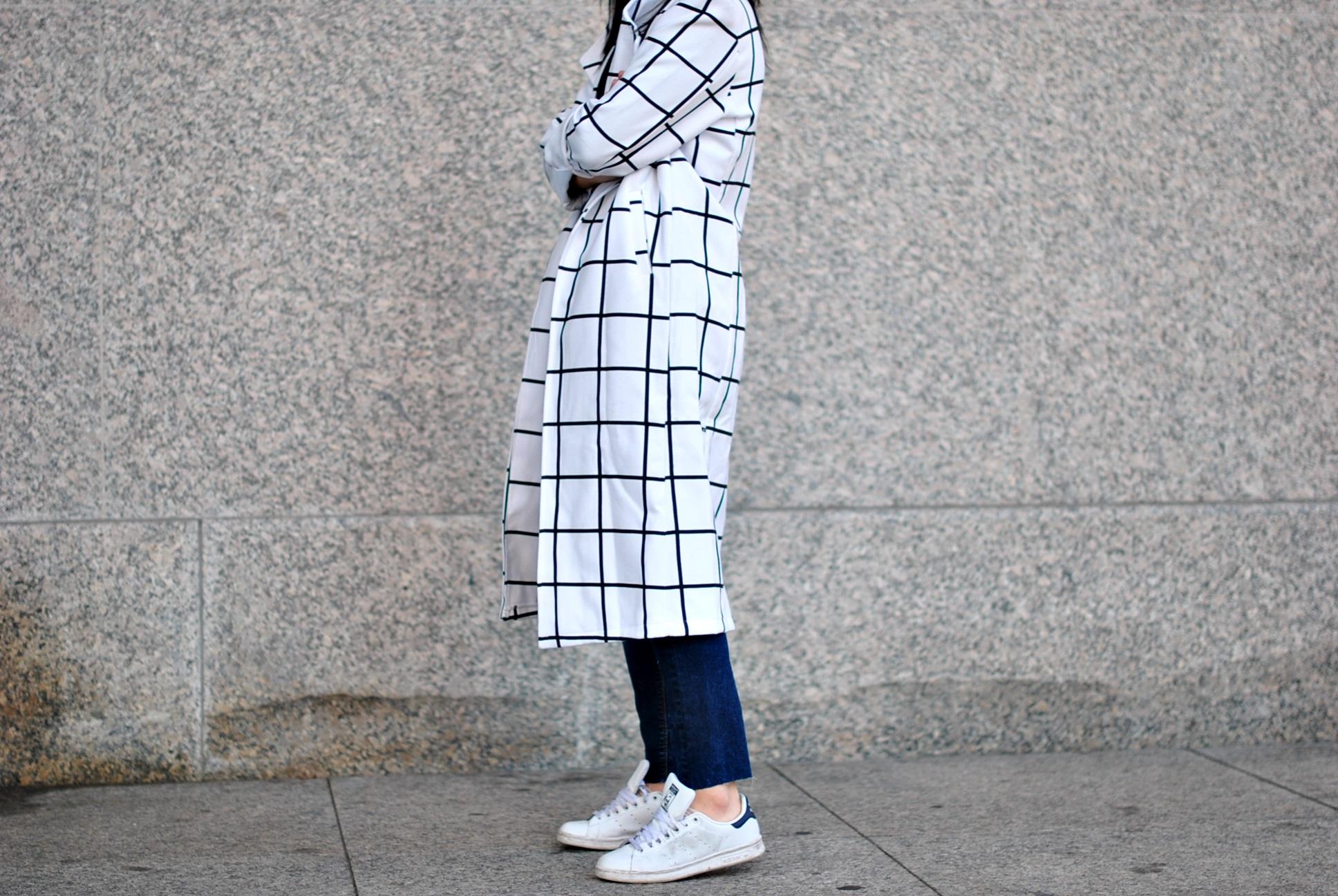 20151216-plaid-coat-03