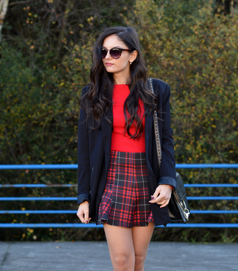 zara_ootd_outfit_bershka_chicwish_03