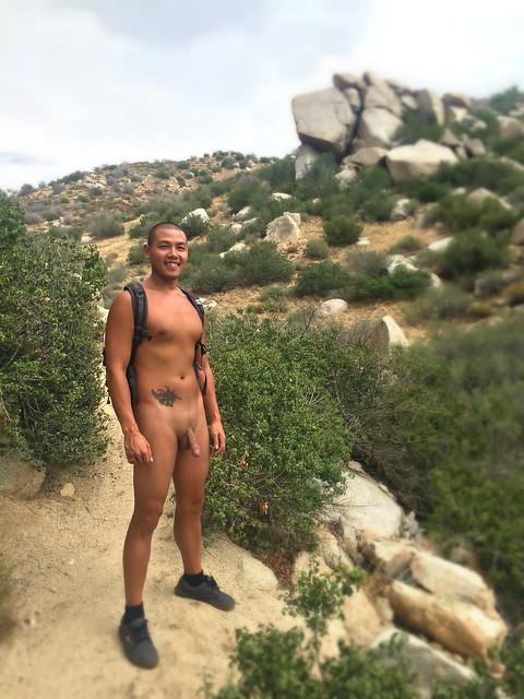 dildopartys erfahrungen nudist bilder