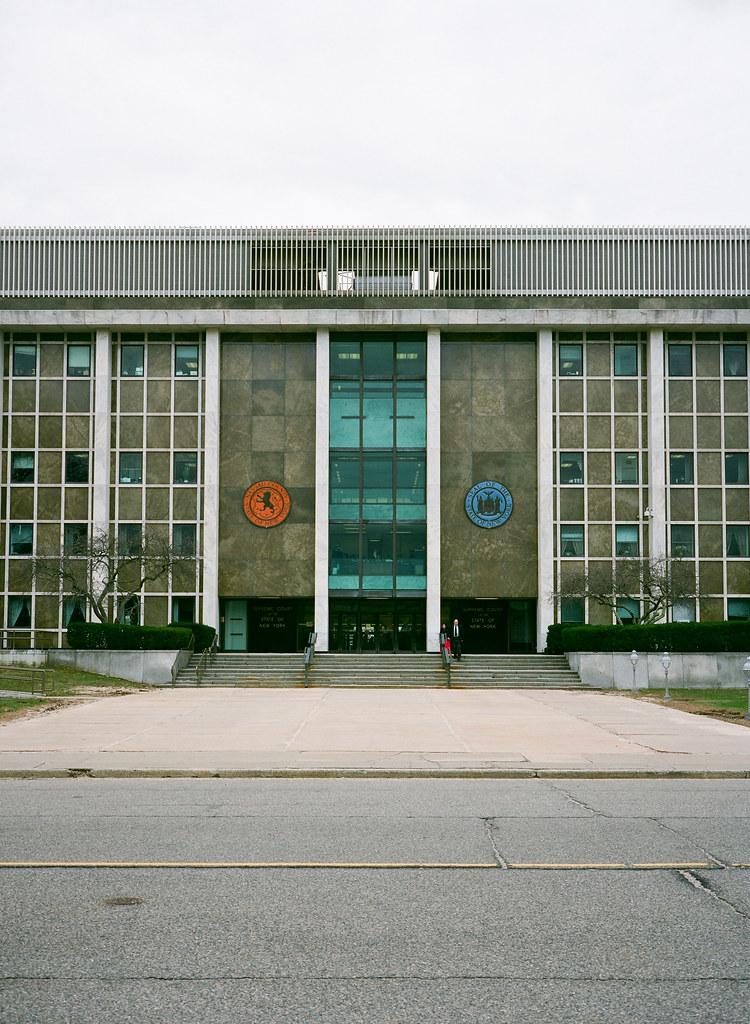 Winthrop University Hospital Nassau County New York Tripcarta