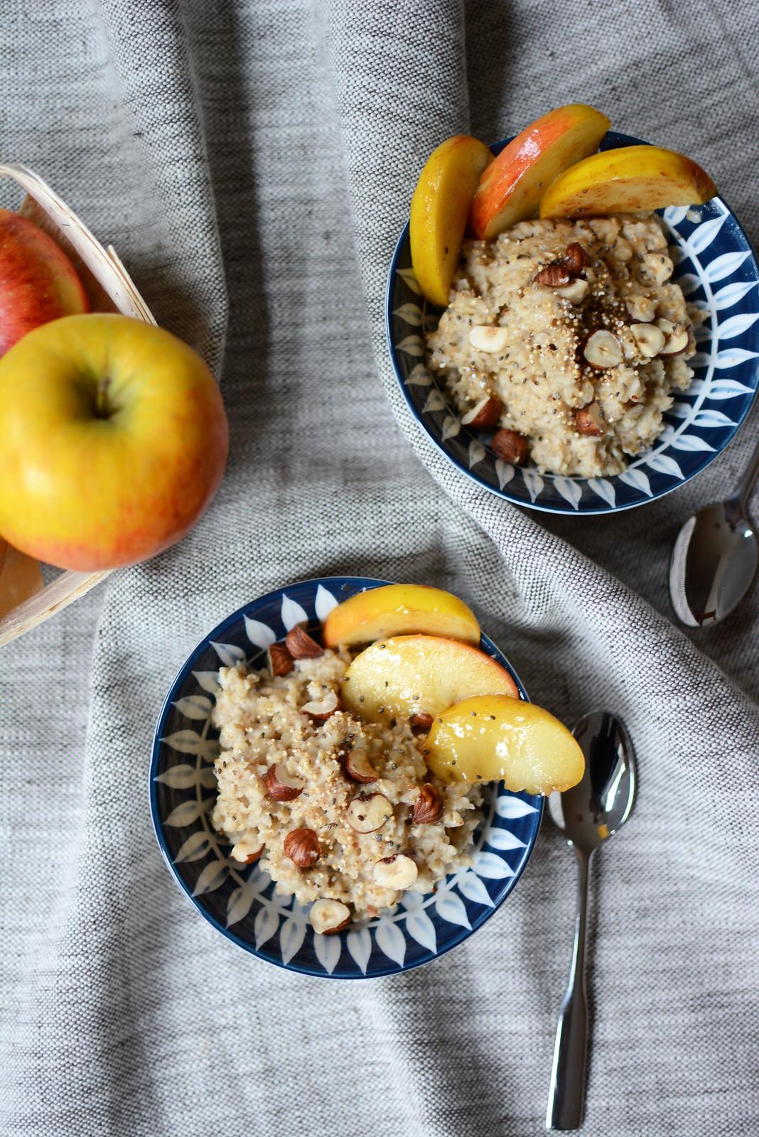 Porridge_10