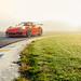 Porsche 911 GT3 RS by hmbautista