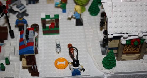 60099_LEGO_Calendrier_Avent_J1805