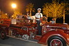 2015 Starlight Parade