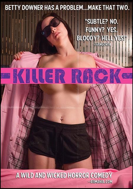 KillerRack