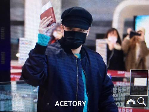 BIGBANG departure Seoul to Osaka 2016-12-27 (6)