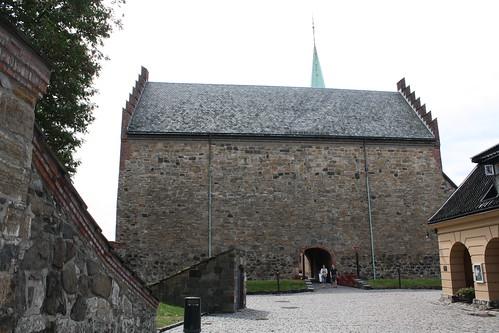 Akerhus Festning (134)