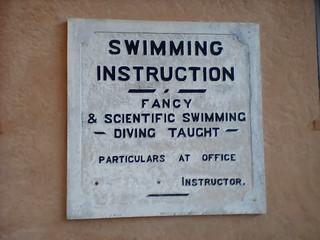 صورة Blue Baths قرب روتوروا.