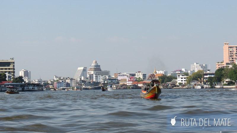 Bangkok Tailandia (4)