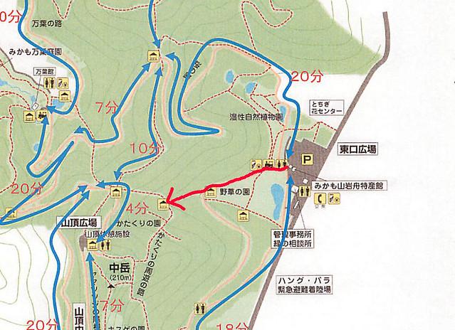 20160326-三毳山-地図