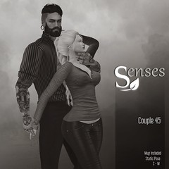 senses_couple 45