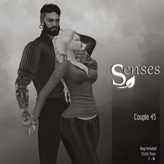 senses_couple 45