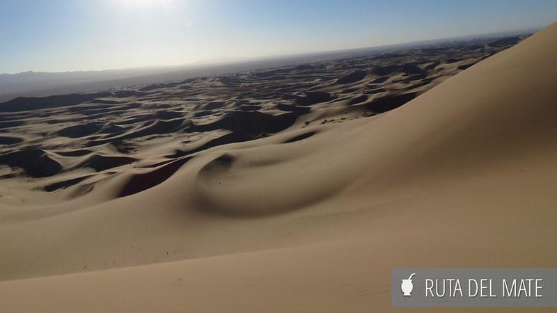 Desierto Gobi Mongolia Dia4 (4)