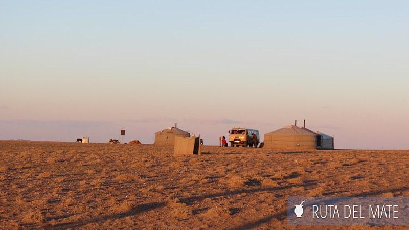 Desierto Gobi Mongolia (33)