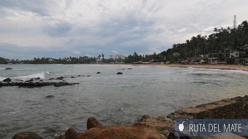Playas Sri Lanka (6)