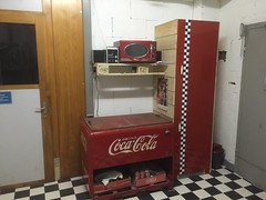 VW Classic Garage