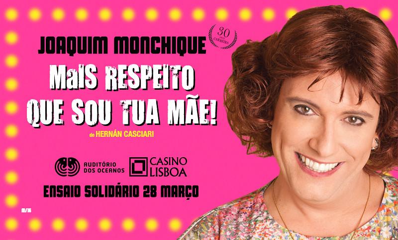 Newsletter_Mais_Respeito_Ensaio_Solida__rio