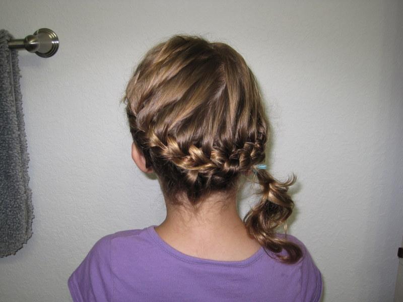 braid (1)