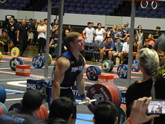 sport venue, weightlifting, sports, physical fitness,