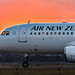 ZK-OJI Air New Zealand Airbus A320-232 YSSY by James_Tan_
