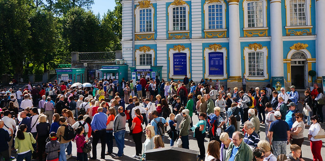 St Petersburg, Russia-9.jpg