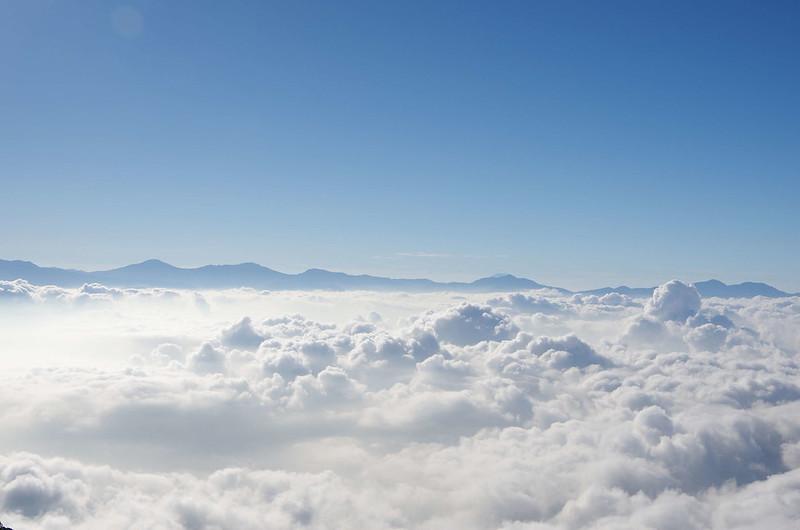 20150809空木岳1131