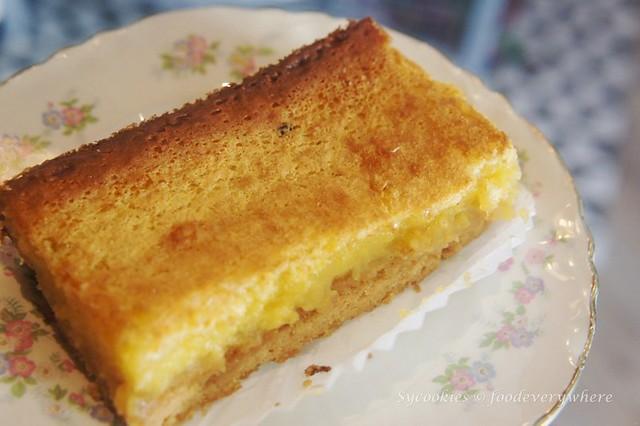 9.Jaslyn Cakes @ Bangsar