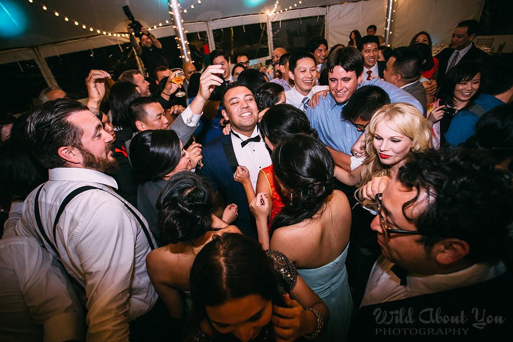 nella-terra-wedding107