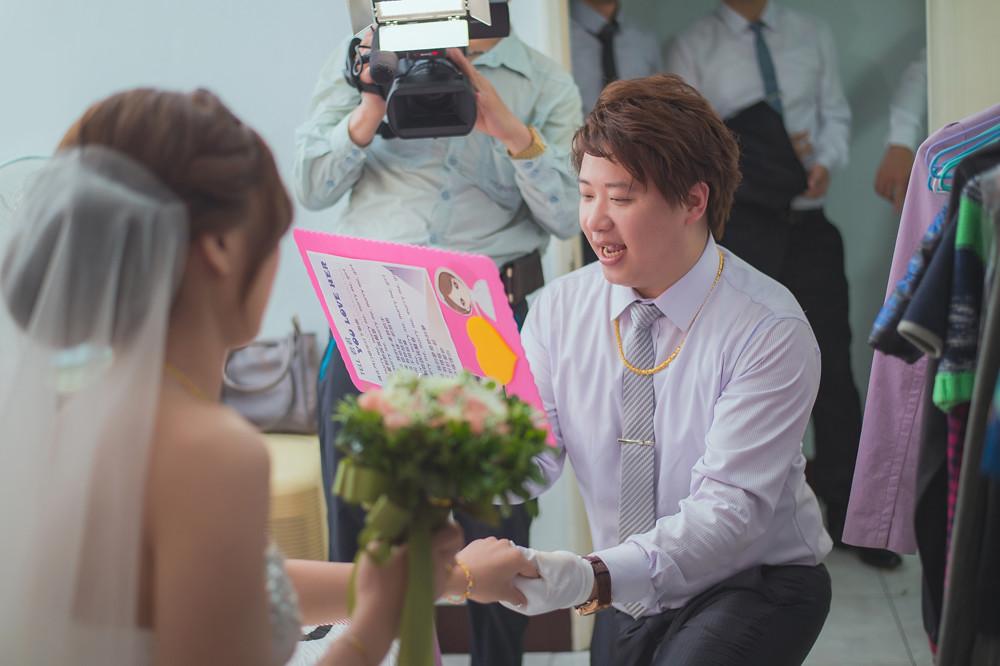 20150718台北花園酒店婚禮記錄 (309)