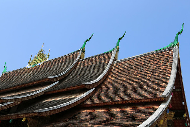Luang Prabang4