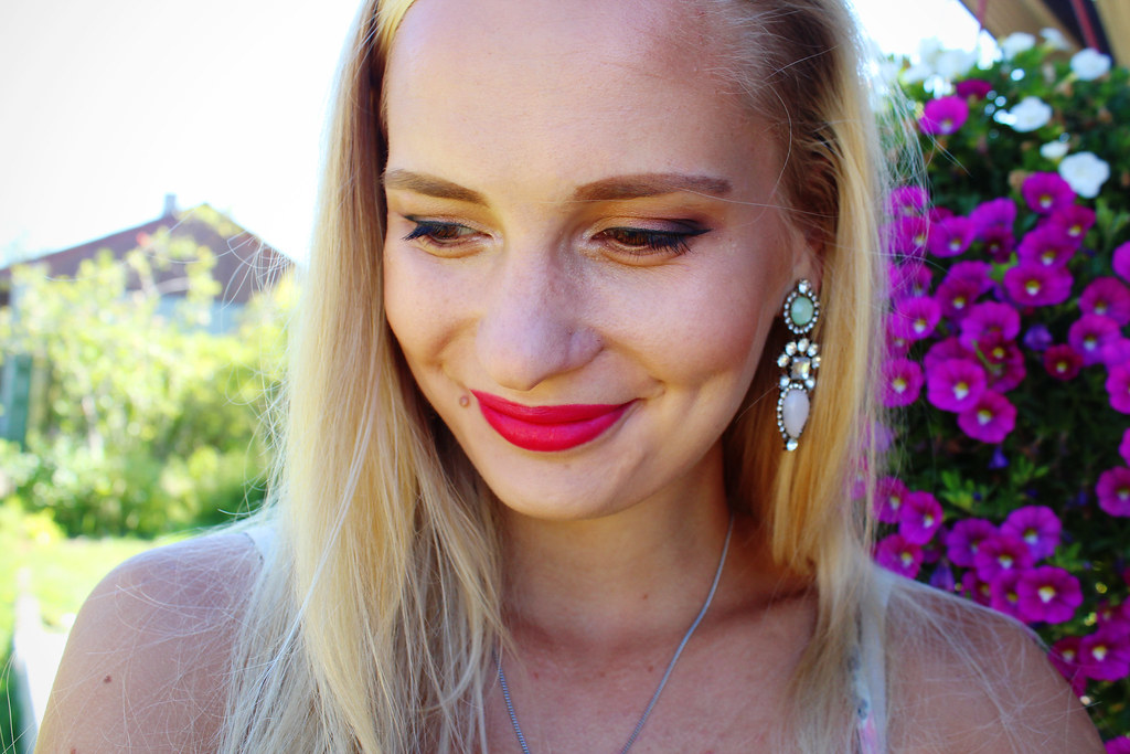 loreal-infallible-matte-lip-glosses-review
