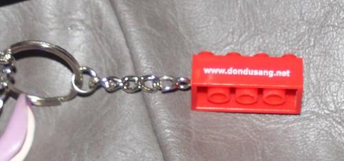 PorteCle_DonduSang_LEGO_01