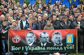 noi_violente_la_Kiev (7)
