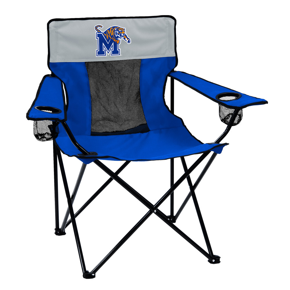 Memphis Elite TailGate/Camping Chair
