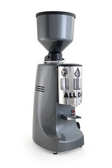 all-day-roasting-co-grinder-04