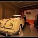 Louwman Museum by gill4kleuren - 10 ml views