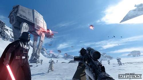 star-wars-battlefront-beta-ea