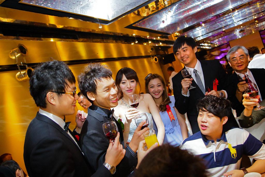 浩恩 琳毓_結婚婚宴寫真 _ 489