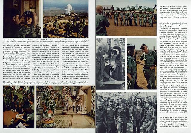 Playboy 1966-05_Playmate_In_Vietnam_03