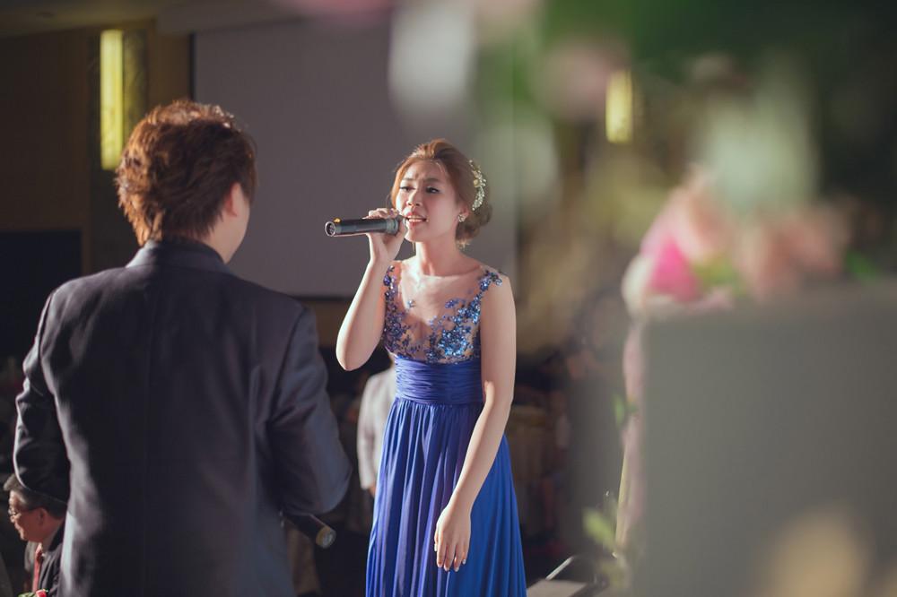 20150718台北花園酒店婚禮記錄 (909)