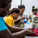 37662-012: Private Sector Development Initiative (PSDI) in Solomon Islands