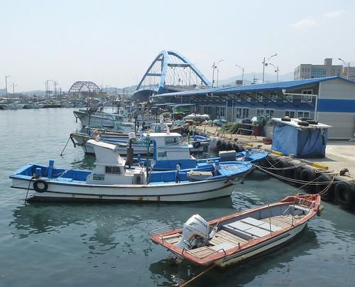 Co-Sokcho-Port (3)