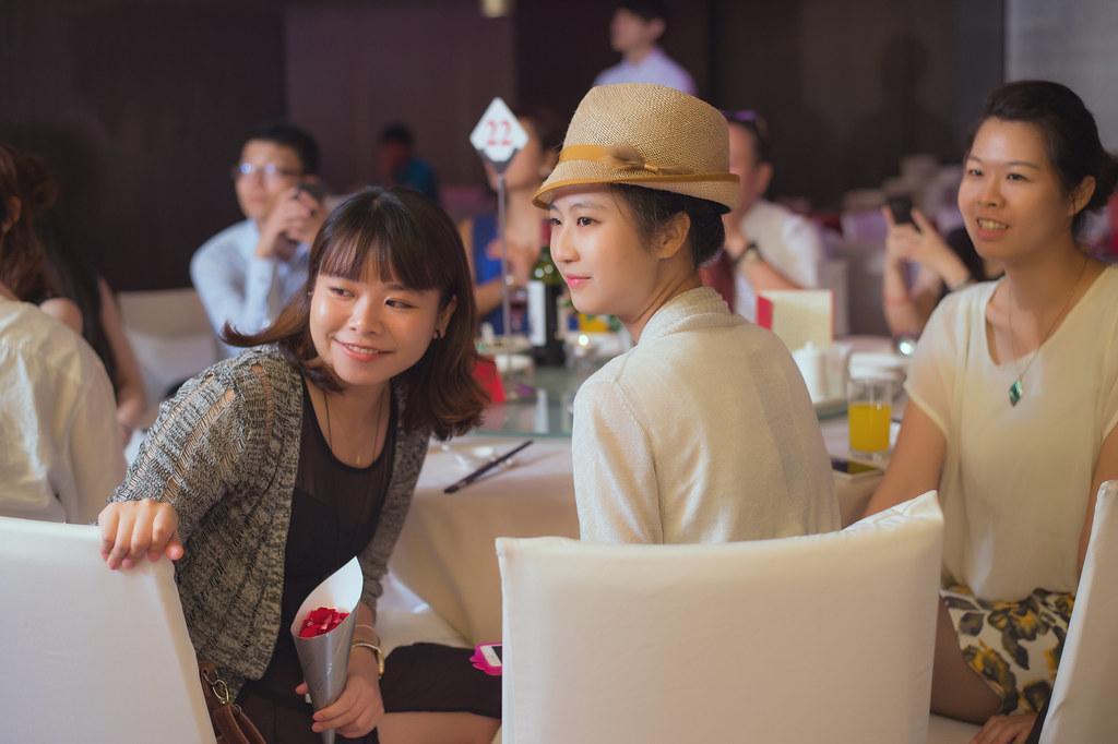 20150719晶華酒店婚禮紀錄 (508)