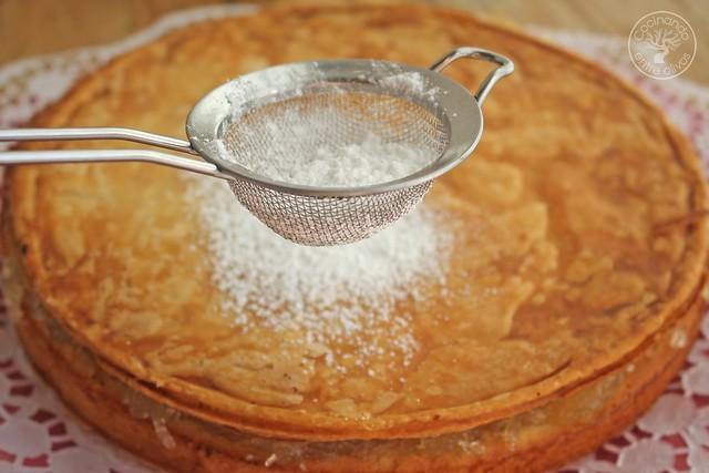 Torta inglesa de Carmona www.cocinandoentreolivos.com (26)