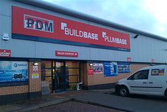 Buildbase is launching Paintbase