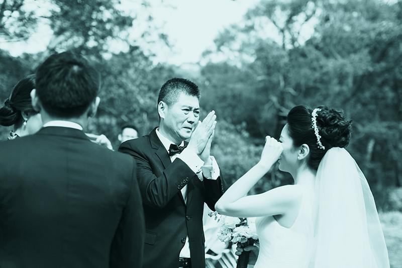 顏氏牧場,後院婚禮,極光婚紗,海外婚紗,京都婚紗,海外婚禮,草地婚禮,戶外婚禮,旋轉木馬,婚攝_000029