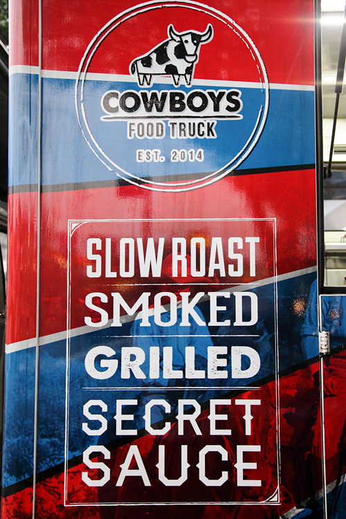 Cowboy's-Food-Truck-Side-Logo